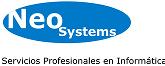 Neo Systems – Servicios Profesionales en Informatica